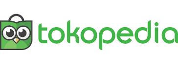 tokopedia 02